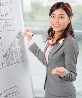 Project Manager Settore Farmaceutico