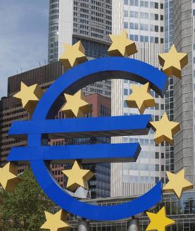 Spread Calato Con Draghi