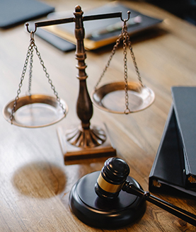 legale-dazienda