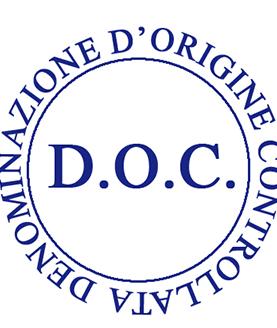 Marchio DOC