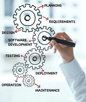 Supporto allo Sviluppo Software