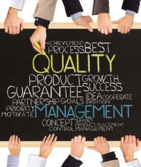 """Quality"
