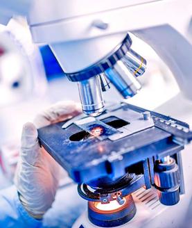 tecnologie-farmaceutiche