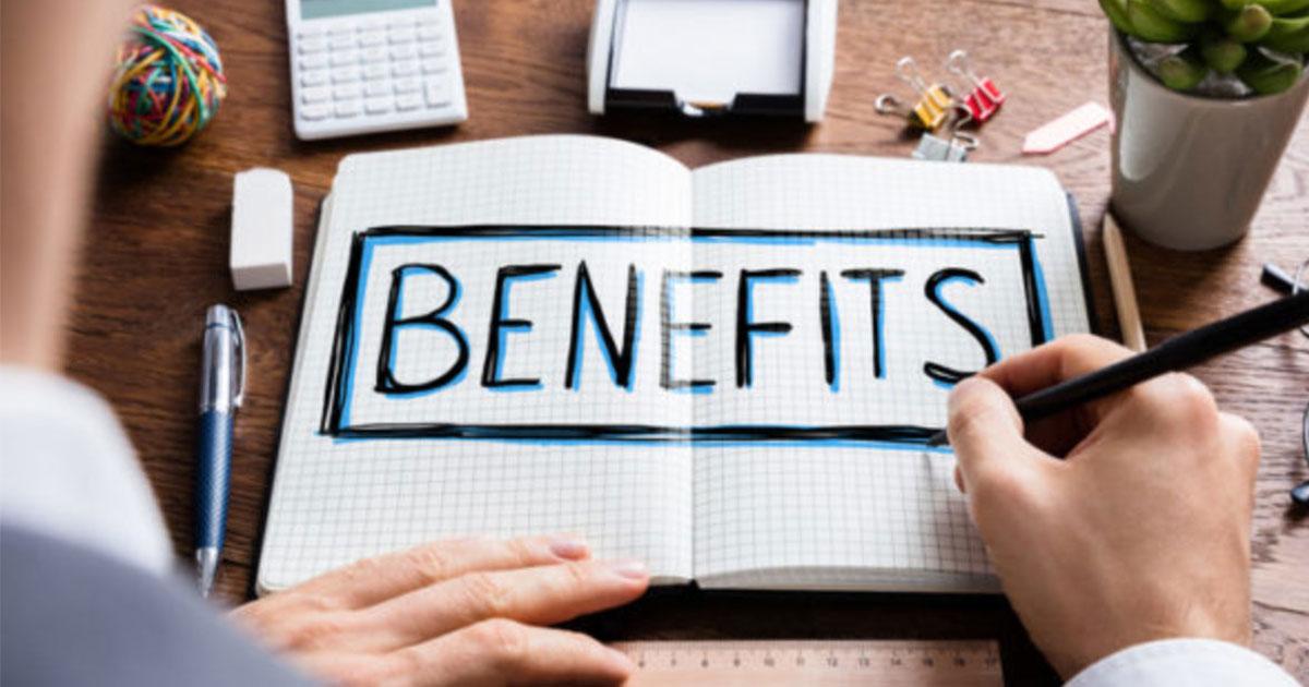 Fringe benefit: cos'è, come funziona per auto aziendale e Aci, tassazione 2020