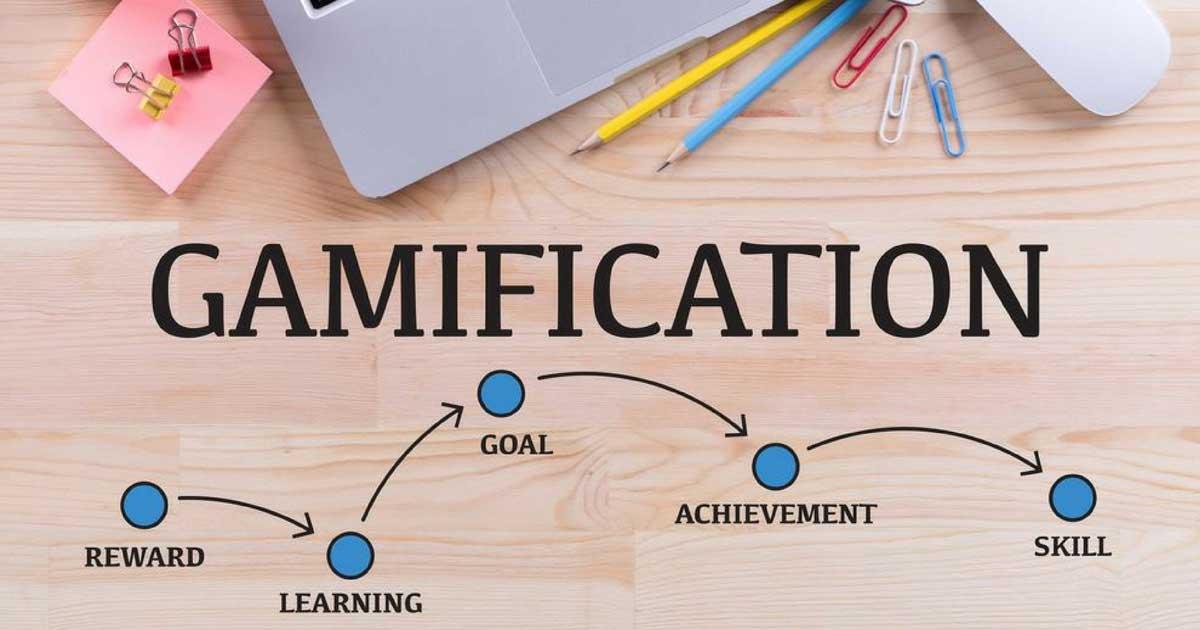 """""""Imparare Facendo"""": Formazione Esperienziale e Gamification"""