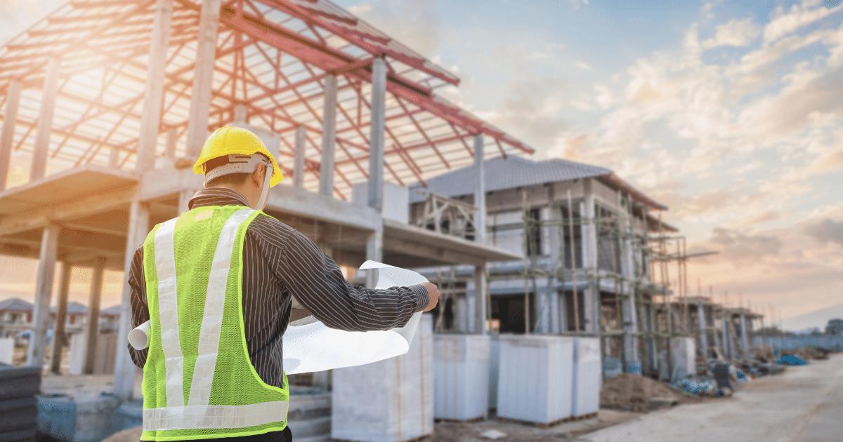 Cassa edile, il pagamento diretto di accantonamenti non libera da obbligazioni