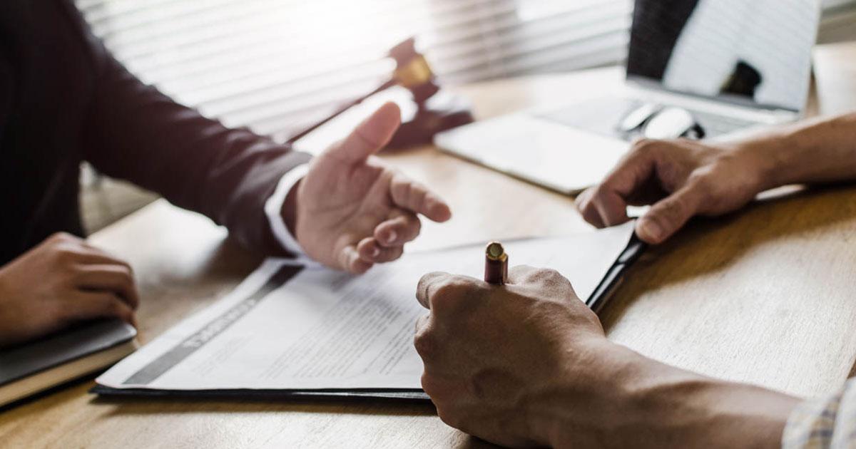 Tutela del lavoro e crisi d'impresa, in vigore il decreto legge n°101
