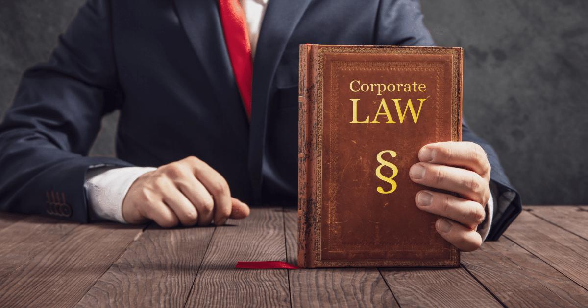 Lavoro dopo giurisprudenza