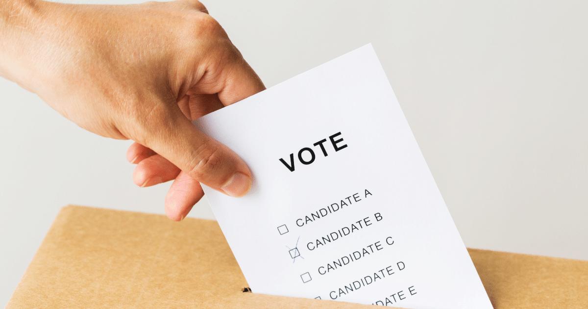 Sistema elettorale italiano attuale, come funziona: una spiegazione semplice