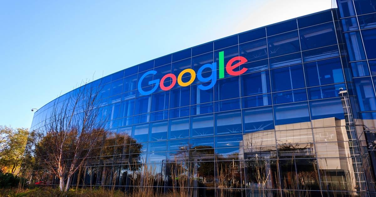 Google pubblica le 10 caratteristiche che definiscono il manager perfetto