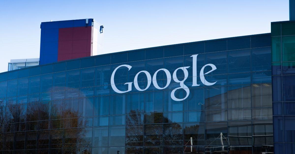 Google Project Management