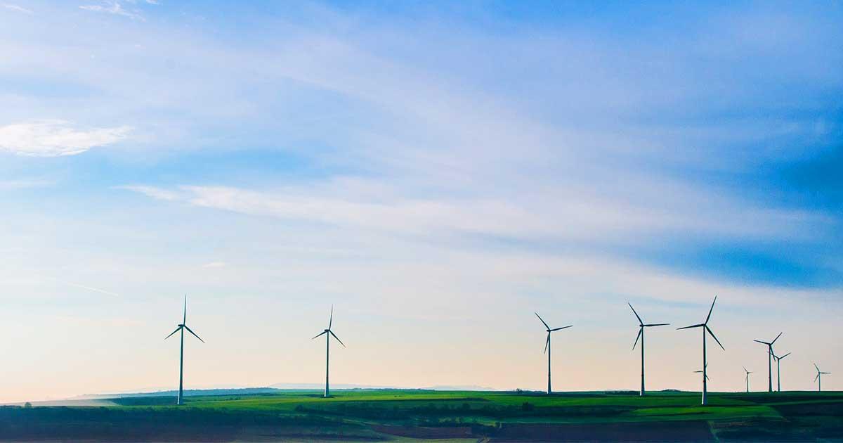 Green Deal, perché è la chiave della ripartenza