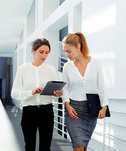 HR Director, chi è, cosa fa e quanto guadagna: mansioni, stipendio, job description
