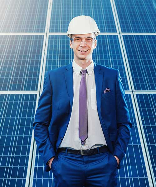 Incentivi fotovoltaico 2020