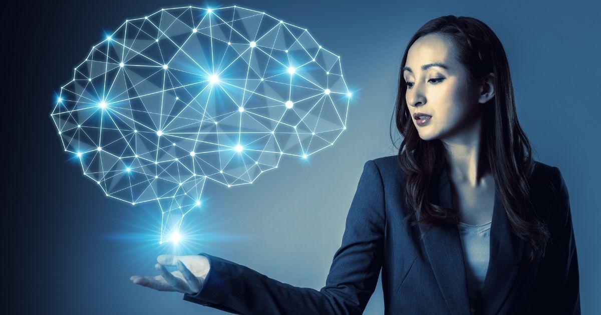 Intelligenza emotiva Project management