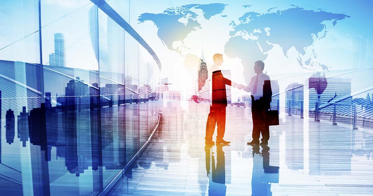 Internazionalizzazione delle imprese: significato e definizione