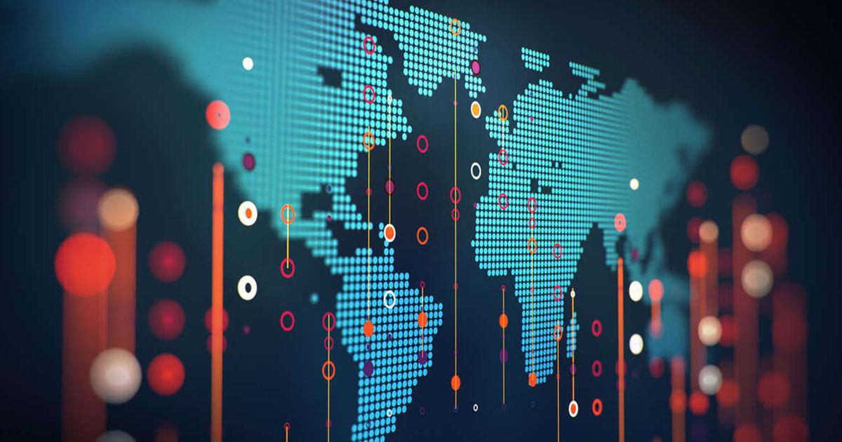 L'86% delle aziende italiane punta all'internazionalizzazione per raggiungere il successo