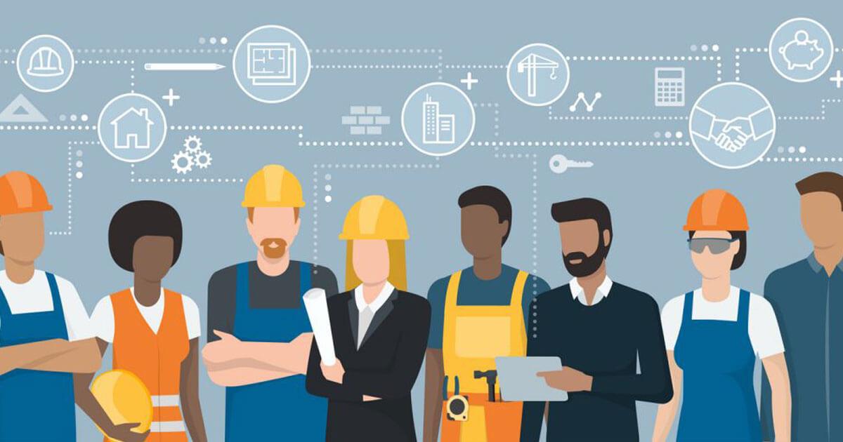 Professioni del futuro, quali saranno le più richieste nel 2030?