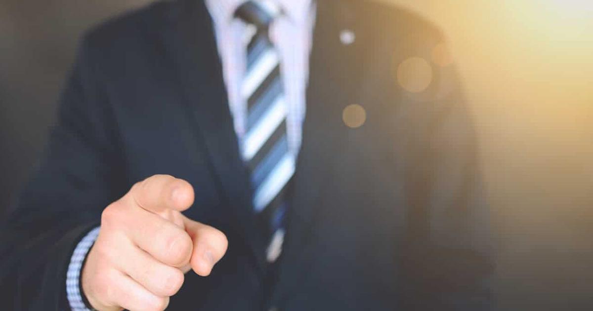 Licenziamento per giusta causa: motivi, preavviso, procedura e conseguenze per il lavoratore