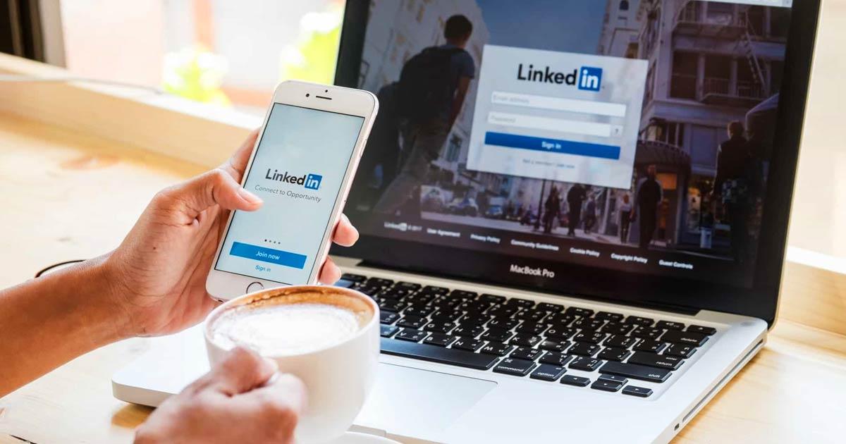 LinkedIn Emerging Jobs Italia 2019