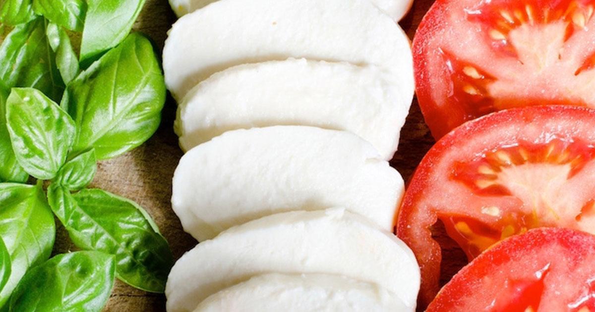 True Italian Taste, ecco i prodotti Made in Italy preferiti dagli stranieri