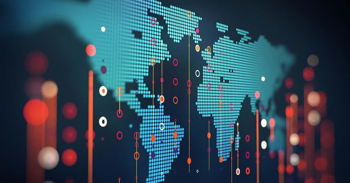 Cos'è il marketing internazionale? Definizione, esempi e formazione