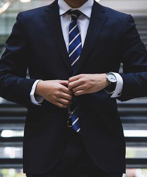 Master diritto: la formazione giusta per la carriera