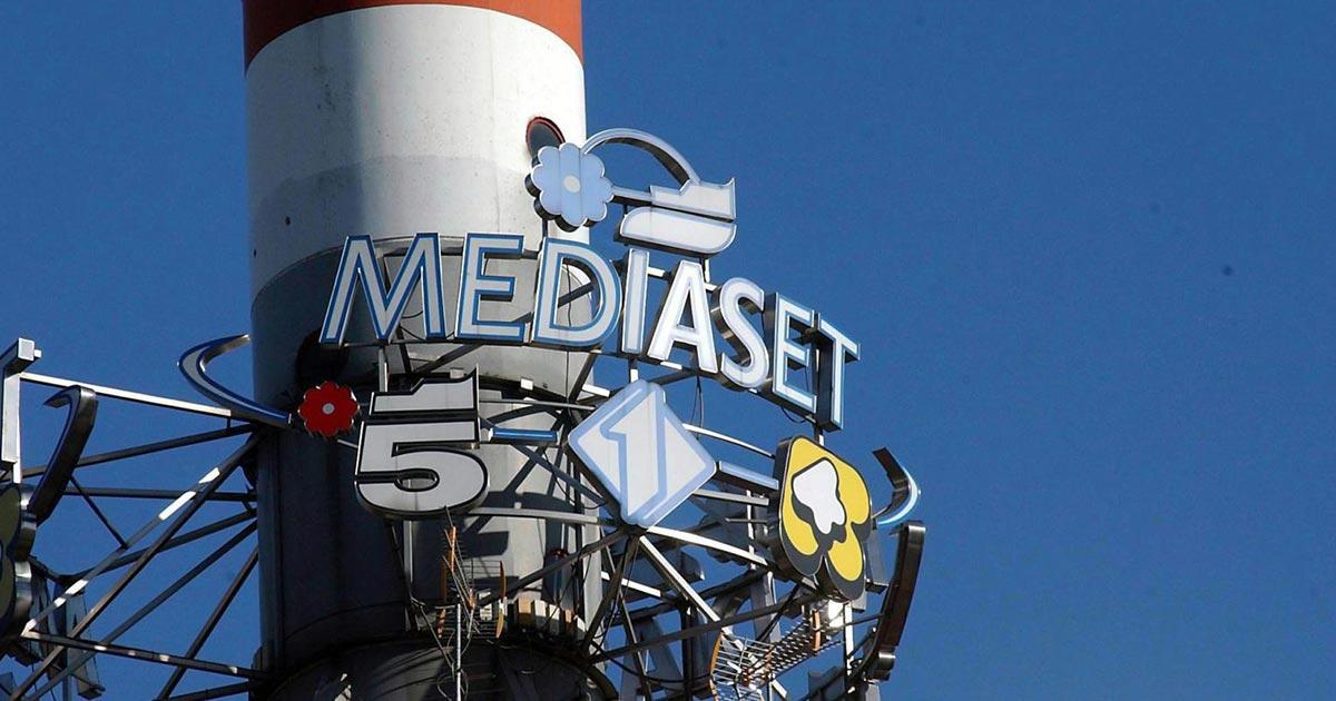 MediaforEurope, nasce la nuova società: fusione tra Mediaset e Mediaset Espana