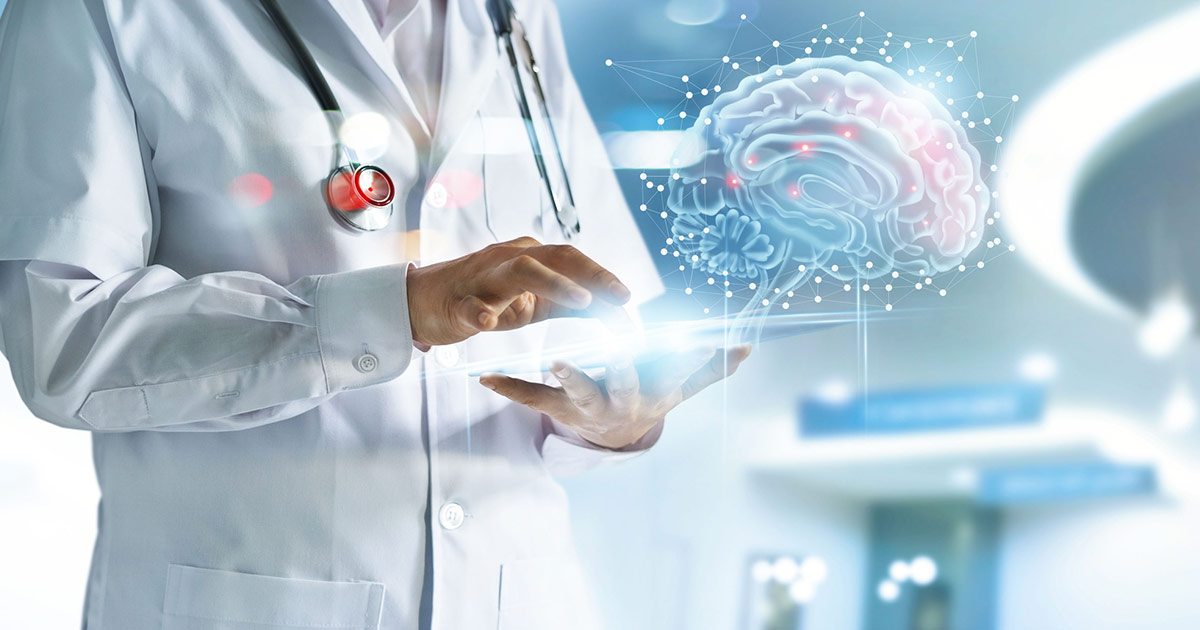 I ruoli di Medical Affairs: una opportunità da cogliere