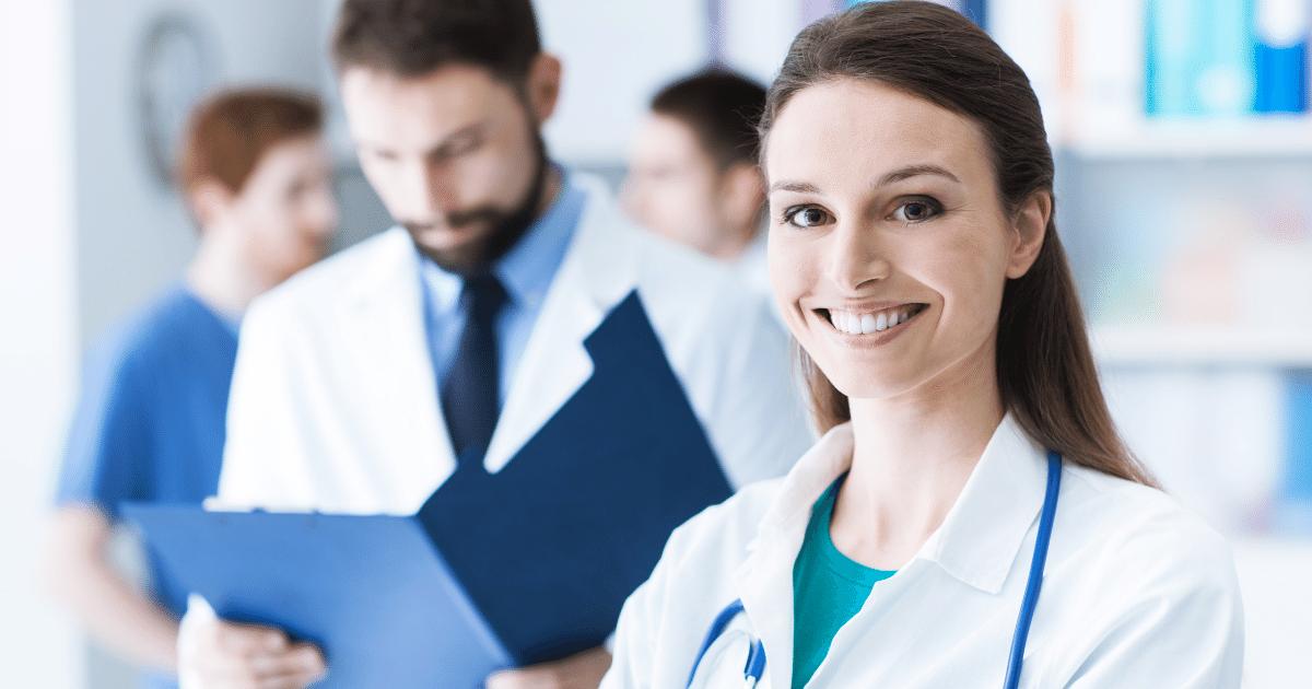 Che cos'è la medicina basata sulle evidenze?