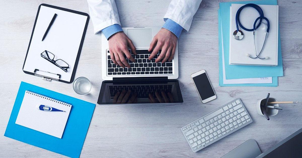 Cure mediche non approvate o sperimentali? Google ne vieta la pubblicità