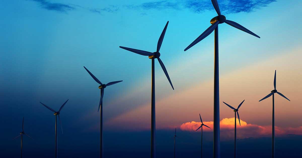 Mercato tutelato Enel: cosa significa, quando finisce, proroga servizio di maggior tutela energia