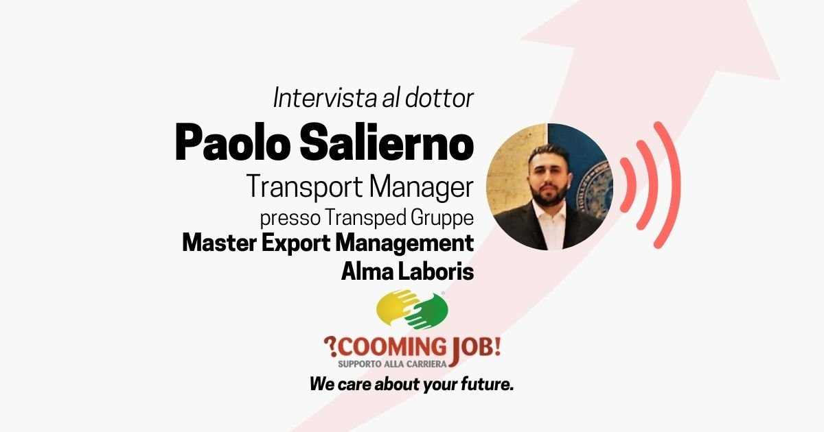 Paolo Salierno