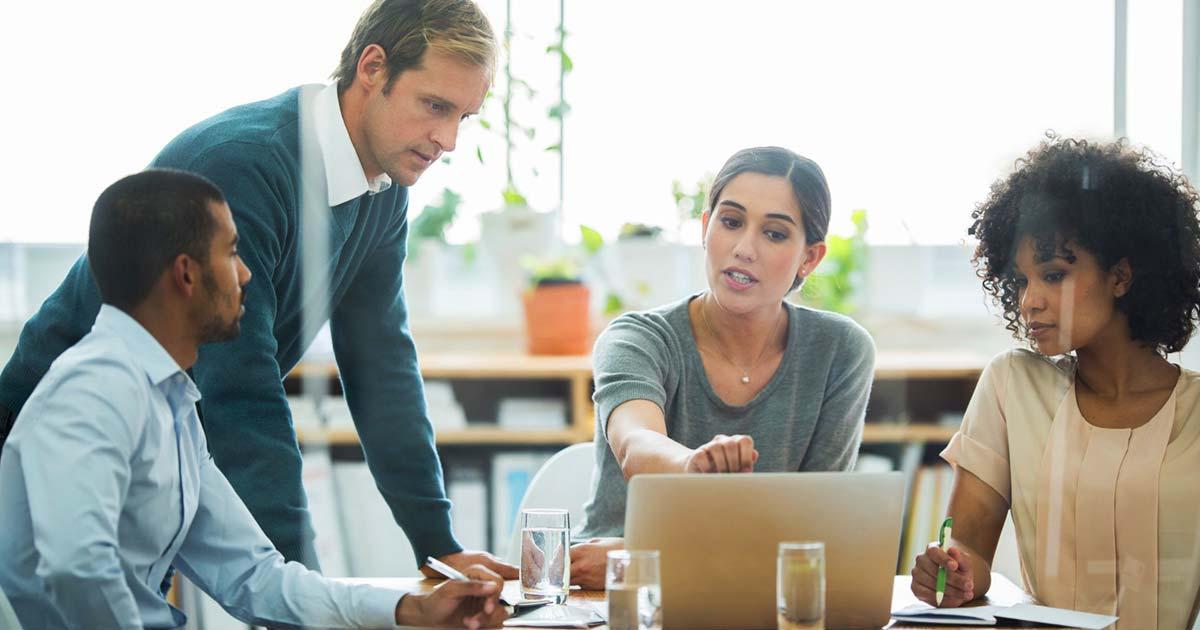 Payroll Specialist, cosa fa e quanto guadagna: stipendio, mansioni, competenze richieste