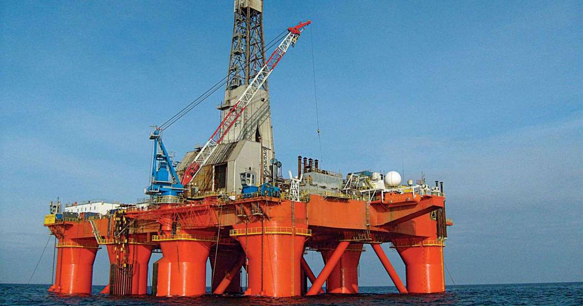 Le scoperte mondiali di petrolio e gas aumentano del 35% nel 2019