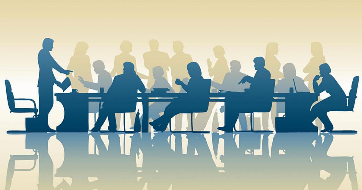 Cultura d'impresa, cos'è e perché è importante per le aziende adesso