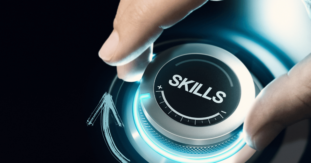 Perché frequentare un Master nel 2021 per fare carriera?
