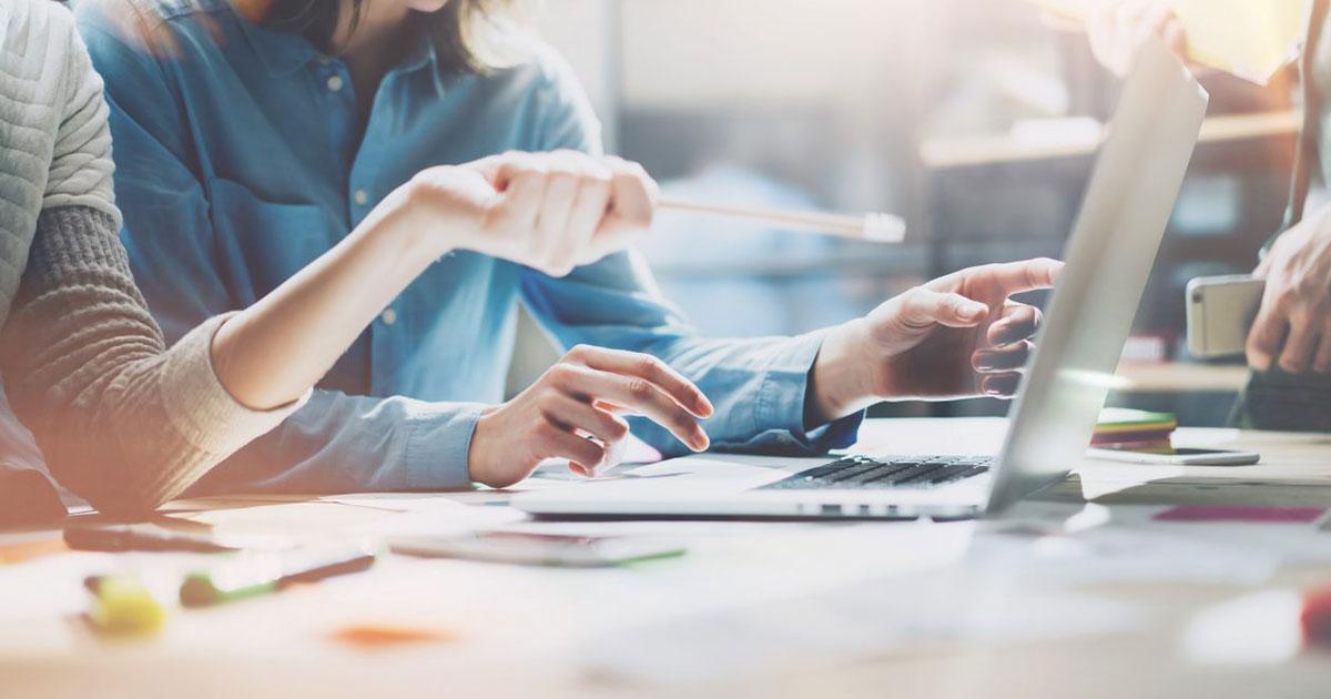 Digital Marketing PMI
