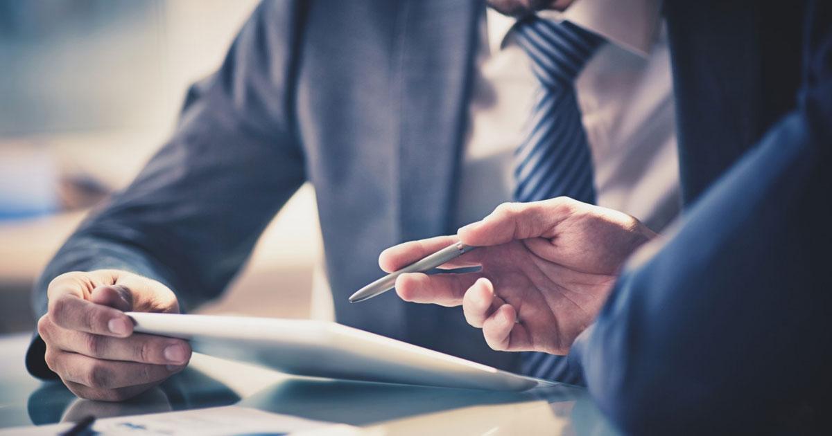 Principi contabili internazionali IAS-IFRS
