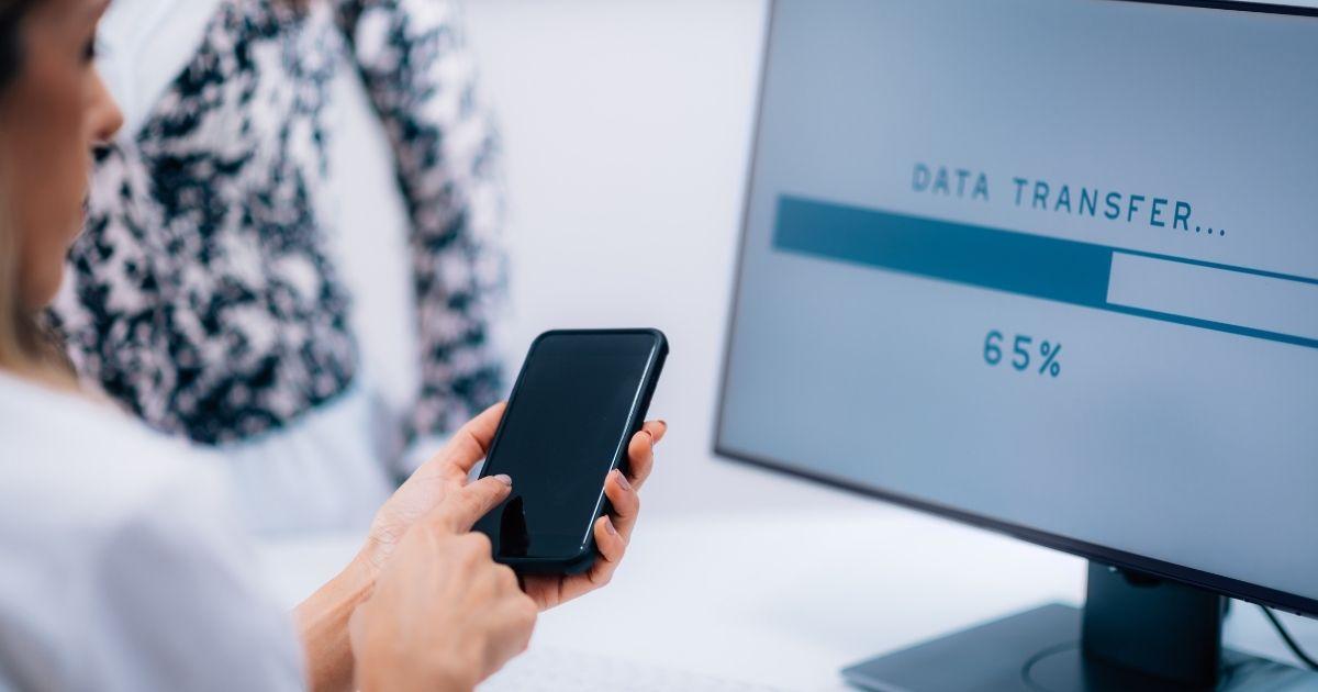 Privacy dati paziente