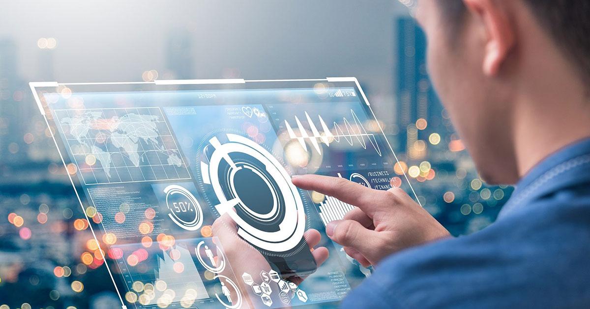 Il futuro del digital: come saranno le nostre esperienze tra 10 anni?