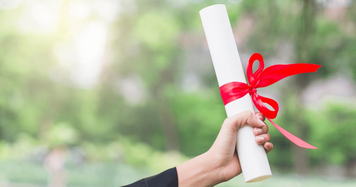 Certificazione PMP, come ottenerla nel 2021: le novità sull'esame