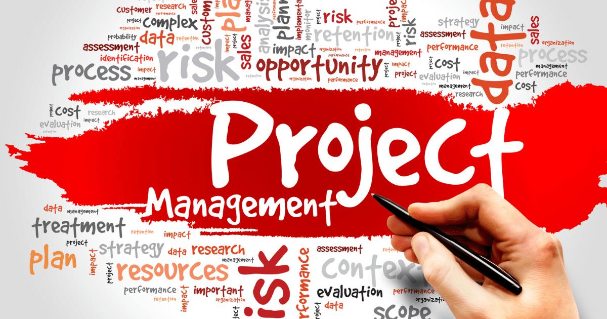 Project controller: cosa fa, quanto guadagna, come diventarlo