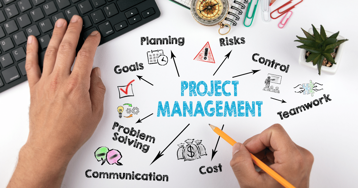 It project manager, cosa fa e quanto guadagna: mansioni e stipendio