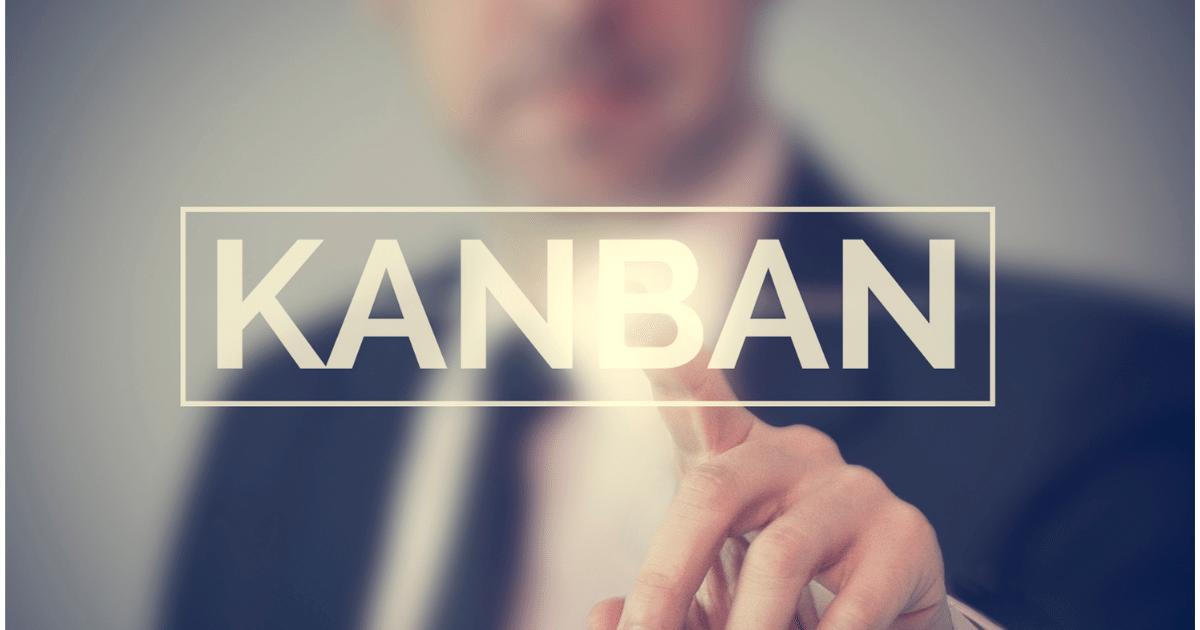 Kanban Guide 2021 aggiornata: cosa dice, cosa contiene