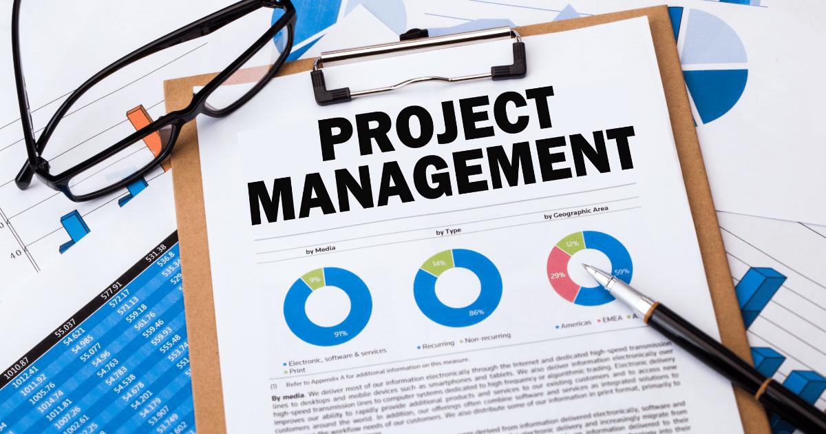 IT Project Manager: cosa fa, quanto guadagna, come diventarlo