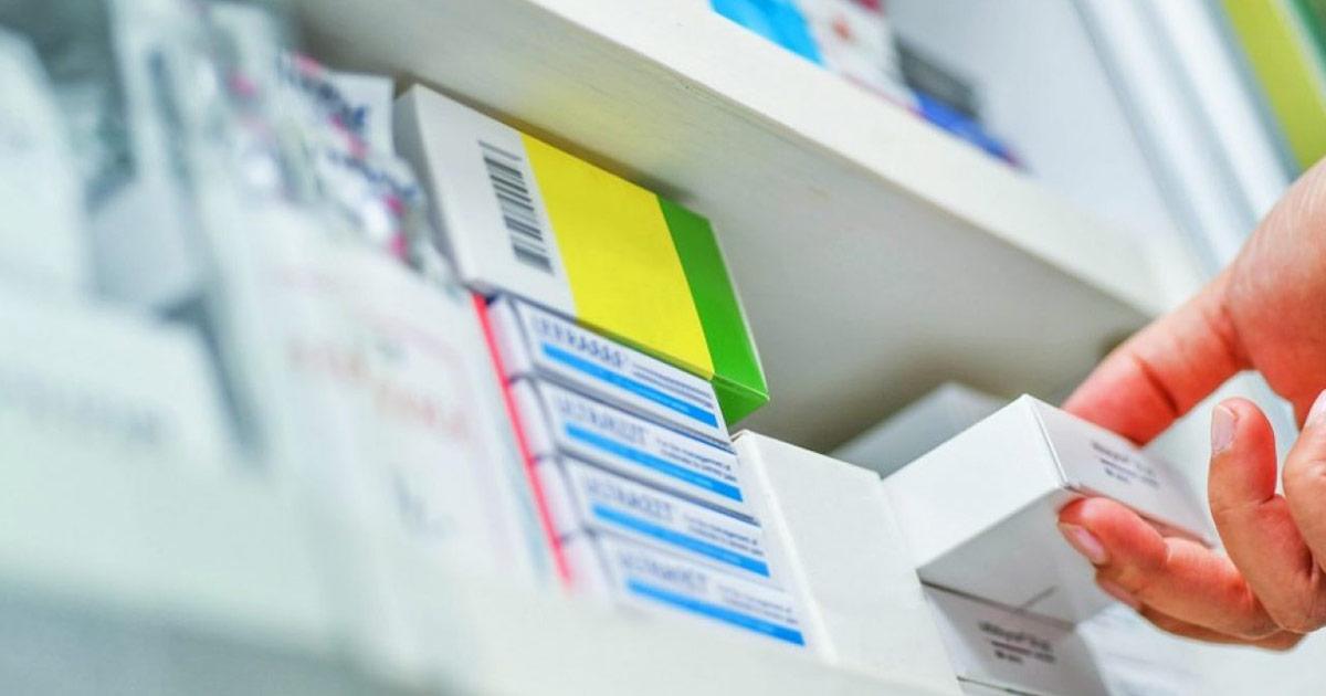 L'informazione sulla salute e le fake news