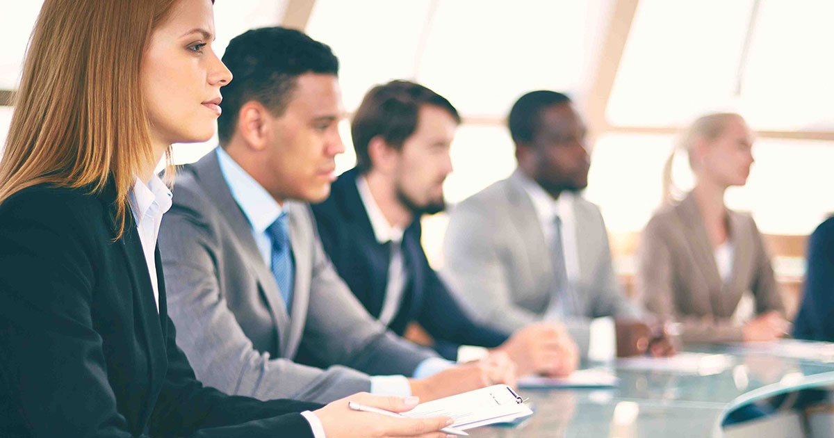 Tendenze di recruiting nel 2020: alcune strategie che vorresti approfondire