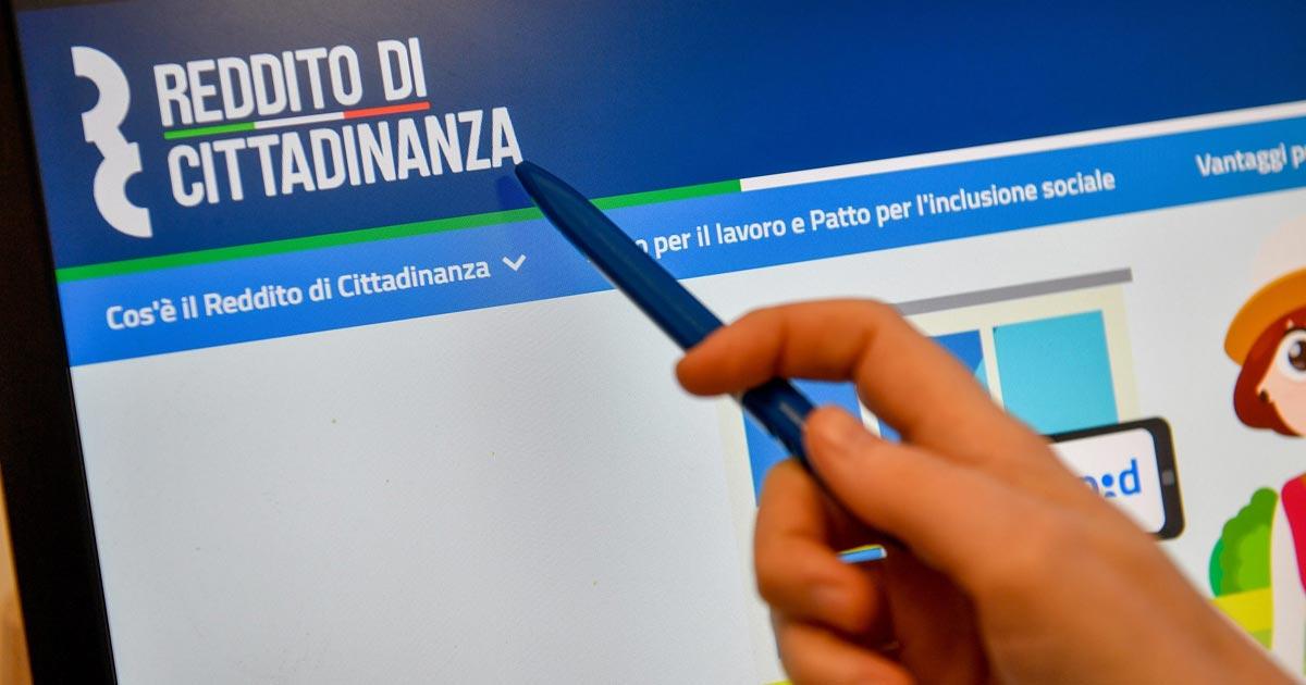 Reddito di Cittadinanza: 18 mila beneficiari hanno già trovato un'occupazione