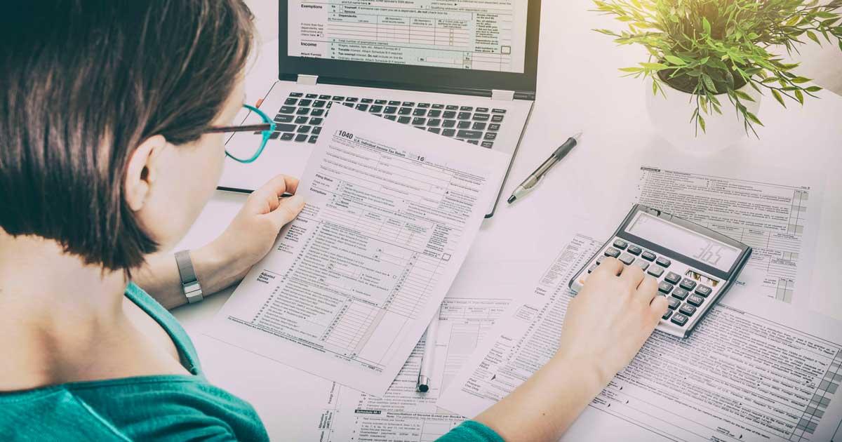 Regime forfettario 2020: requisiti e novità per professionisti, partita IVA e dipendenti